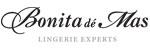 בוניטה דה מס