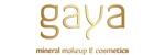 Gaya Cosmetics Stand