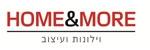 הום אנד מור