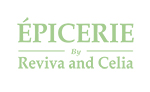Reviva and Celia - Delicatessen