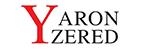 Yaron Zered - Hair Design