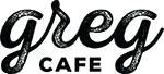 Greg Café
