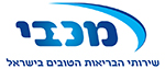 Maccabi Dent
