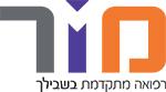 Mor Institute