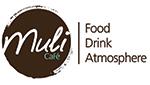 Muli Café