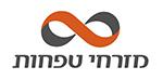 Bank Mizrahi