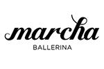 Marcha Ballerina Stand