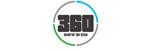 360 A World of Innovation
