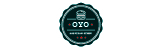 Oyo-מסעדת דיינר
