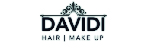 Davidi Hair Design