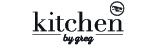 Kitchen by Greg