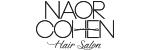 נאור כהן עיצוב שיער