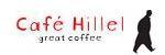 Café Hillel