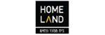 HOMELAND בית ממכר נכסים