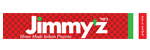Jimmy'z Pizza