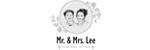 מר וגברת לי