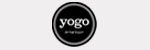 Yogo Stand